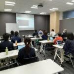提案型ウェブアナリスト講座